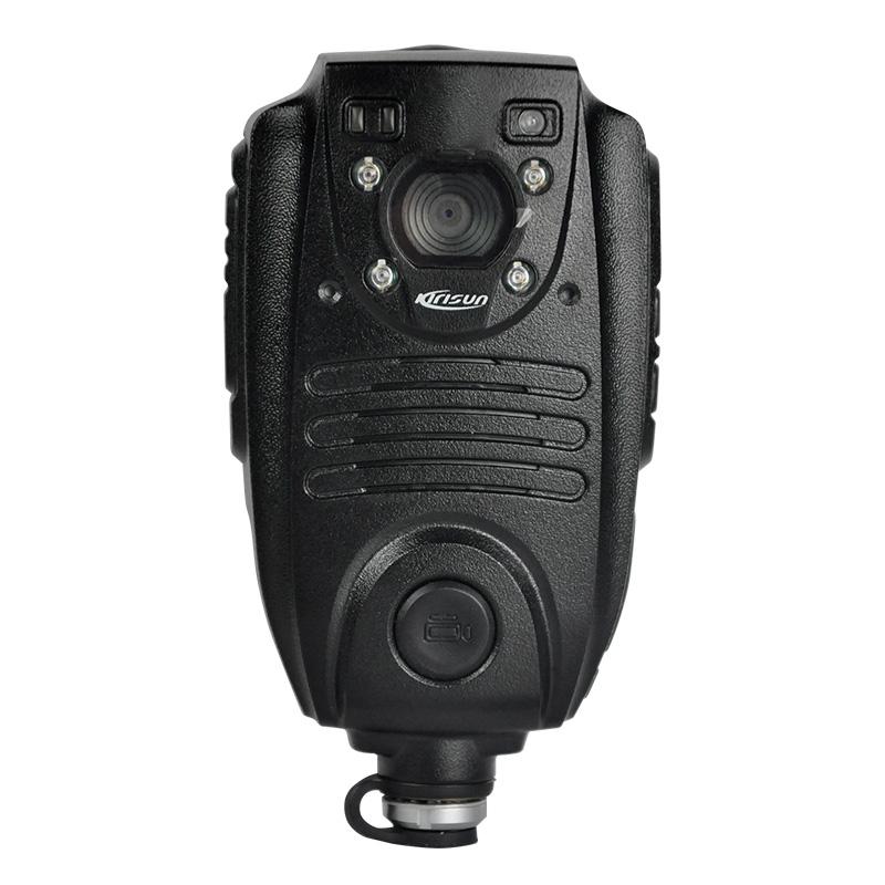 科立迅DSJ-A9单警执法视音频记录仪