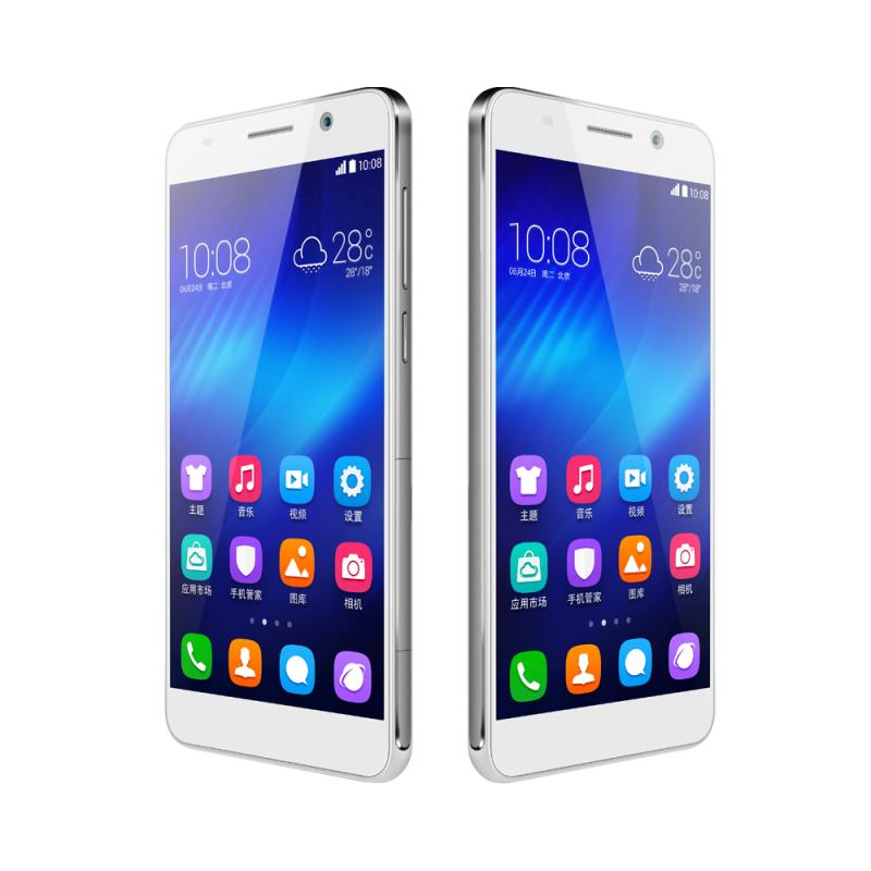 Мобильный телефон Glory honor  16G Honor/6 4G