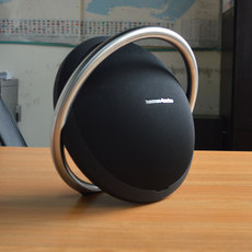 Аудиосистема Harman Kardon Onyx WiFi