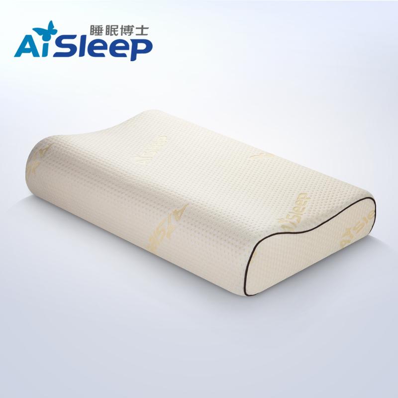 睡眠博士记忆枕B8812001/6946592103214