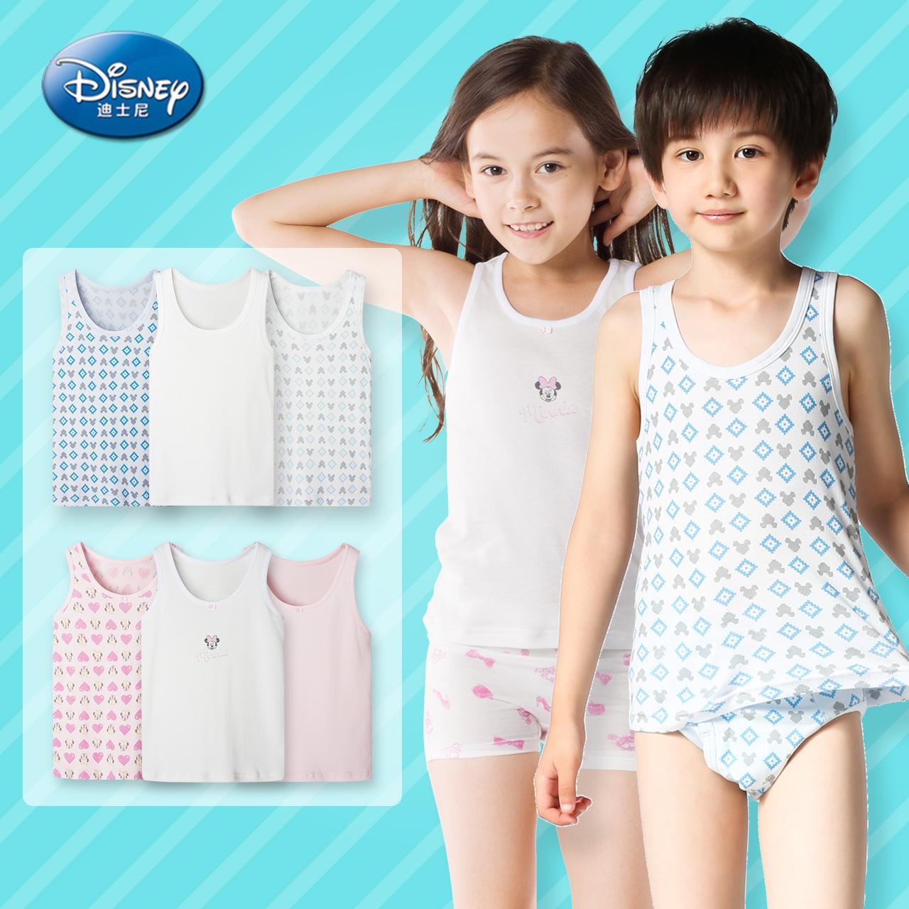 майка Disney 38122a0