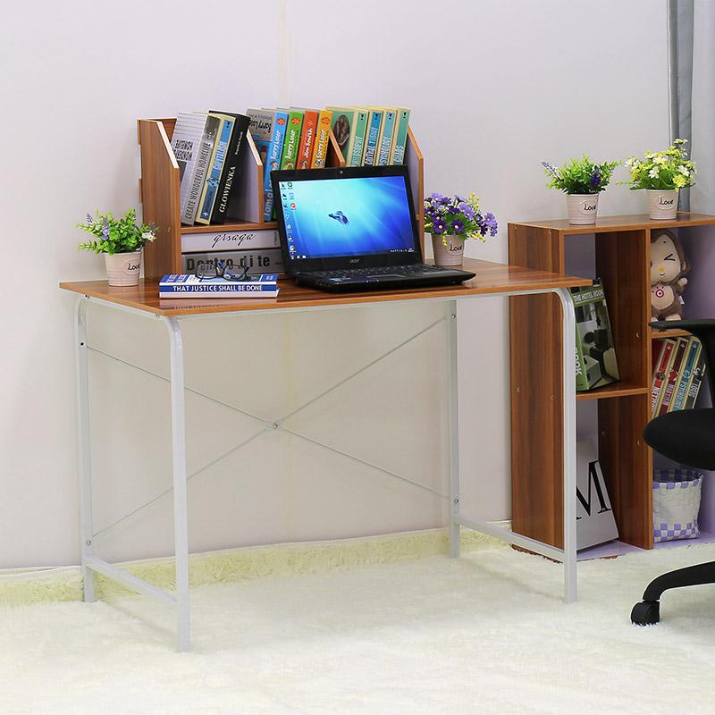 家里人简易学习书桌DN015XL-3