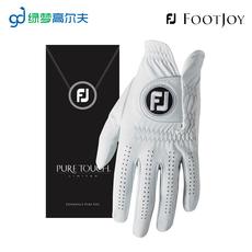 Перчатки для гольфа Footjoy Golf Pure