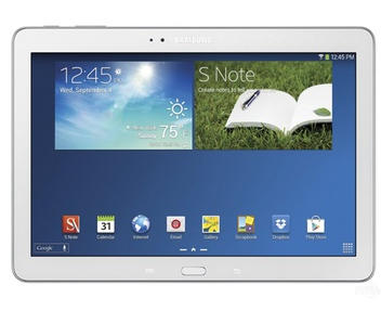 Планшет Samsung  GALAXY Note10.1 2014Edition SM-P601 16GB