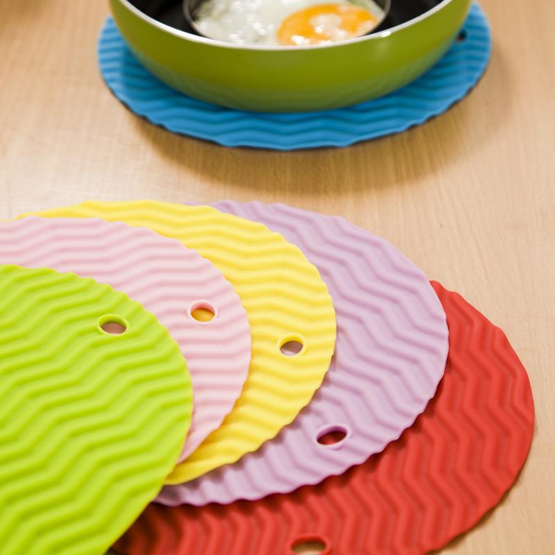 达派屋硅胶垫波浪型硅胶垫