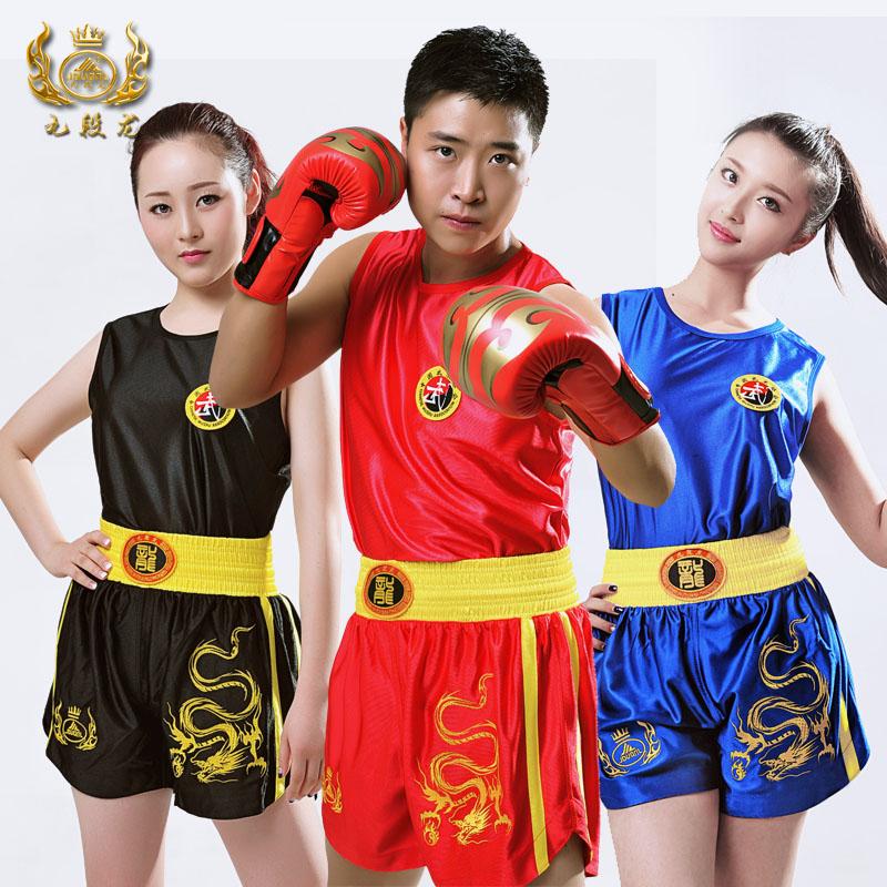 форма для бокса Jduanl SD102