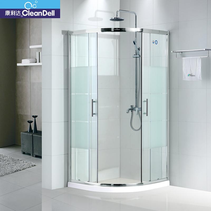 品典简易淋浴房081S