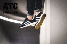 Кроссовки Adidas Iniki Runner Boost BB2089/2090/2091/2092