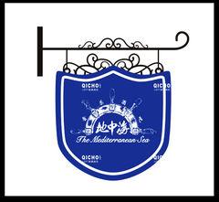 铁艺灯箱 装饰挂牌 酒吧灯箱 房地产灯箱 小灯箱 欧式灯箱 灯箱