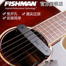 Звукосниматель Fishman NEO D01/DE1/DE2/FB2