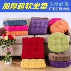 Подушка для сидений 1165