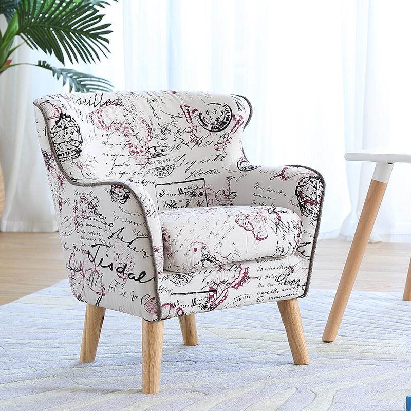 美朴生活儿童沙发椅XCCBP0010