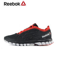 Reebok 锐步 男子 SUBLITE SUPER DUO 3.0 跑步鞋 AVF69