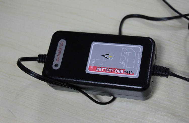 Разнообразные запчасти/аксессуары для электромобилей Taifeng  24