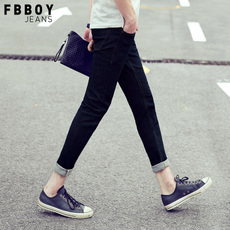 Jeans for men Football Boy fk00131f