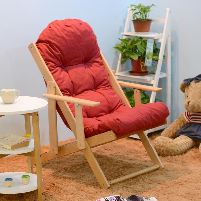 迹邦躺椅摇椅keke