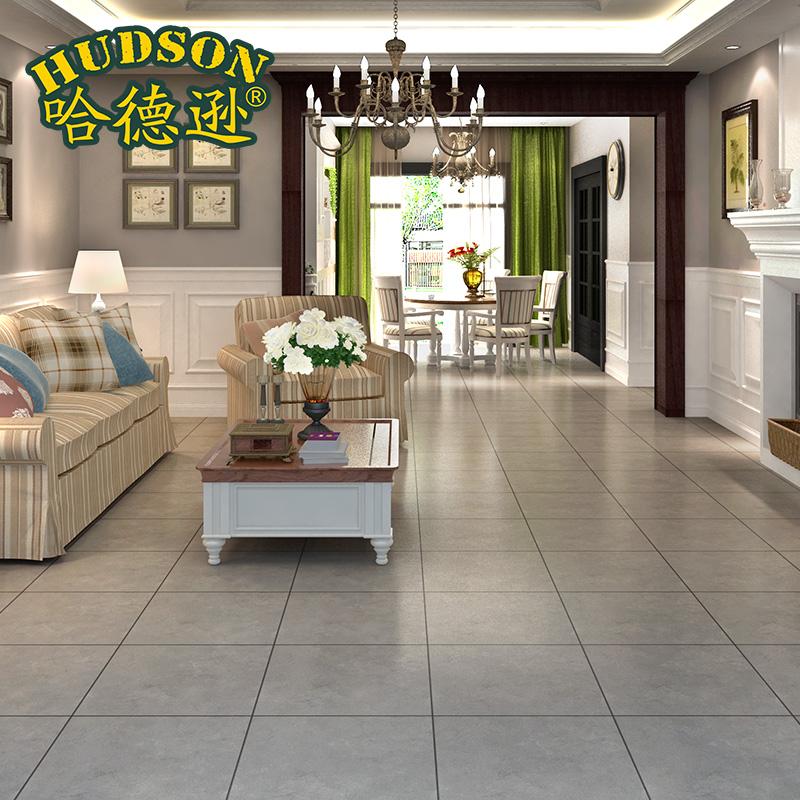 哈德逊欧式瓷砖HDCW21ABC