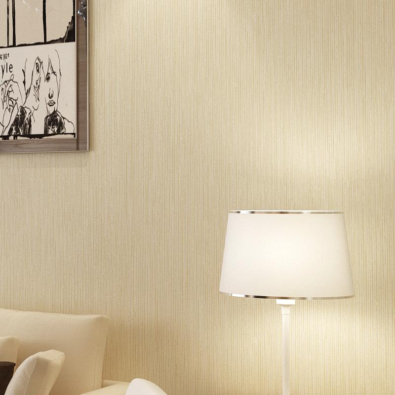 御纸世家现代简约素色墙纸YZ_0308