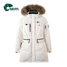 куртка Nepa 7c 82009 7C82009