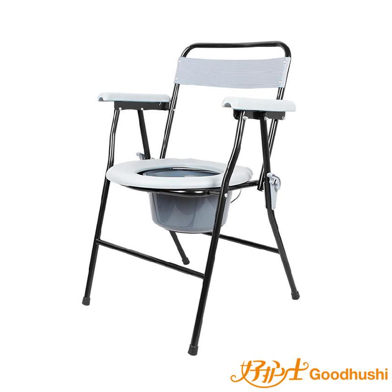 可孚坐厕椅zc0老人坐便椅ZC099