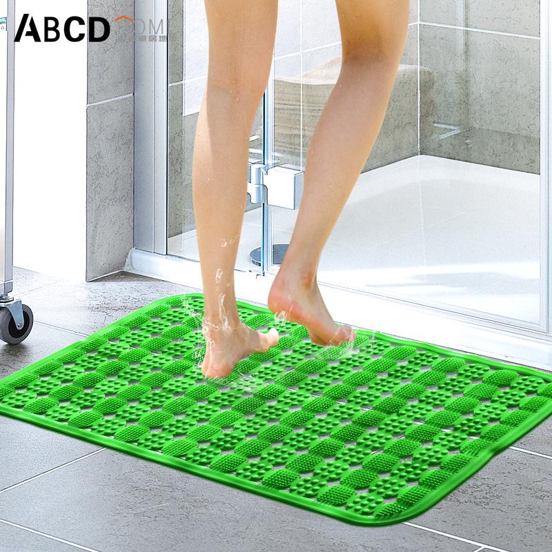 abcd垫浴缸垫子YSDfx-1