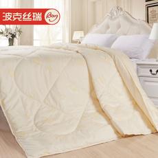 Одеяло Polk Sirui b801102021