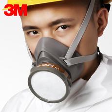 Респираторы, Защитные маски 3m 3200