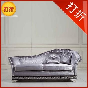 斐然新古典贵妃椅az157