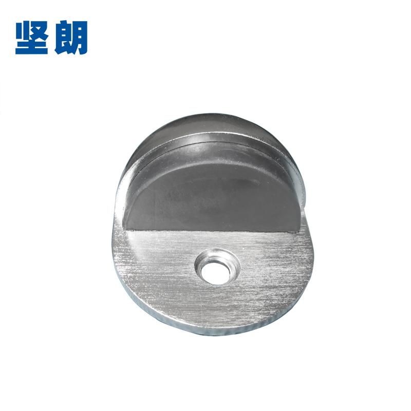 坚朗锌合金防撞门顶 CPC001-01