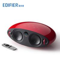 【阿里智能】Edifier/漫步者 MA5智能WIFI音响光纤无线蓝牙音箱