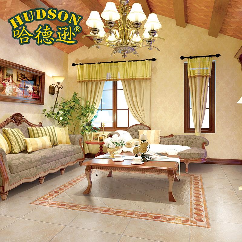 哈德逊美式瓷砖HDKO504