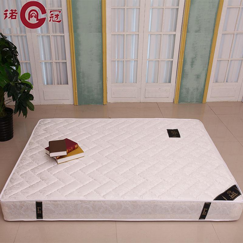 诺冠椰棕弹簧床垫2030