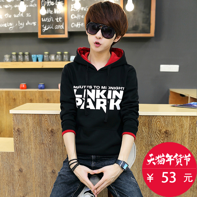 Full Zip Hooded Sweatshirt Dtt md7c0c052 14 16
