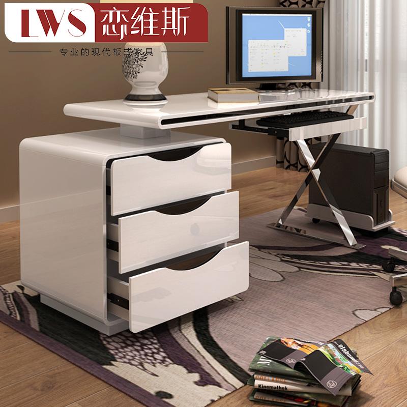 恋维斯书桌电脑桌2353613
