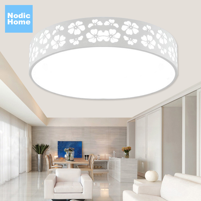 北欧美家创意圆形艺术灯XD-076
