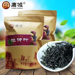 庸城杜仲茶 买3送1 张家界野生杜仲叶嫩叶500g正品包邮 非普通茶