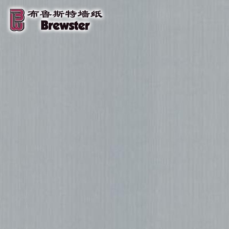 布鲁斯特墙纸永恒印记fd55681