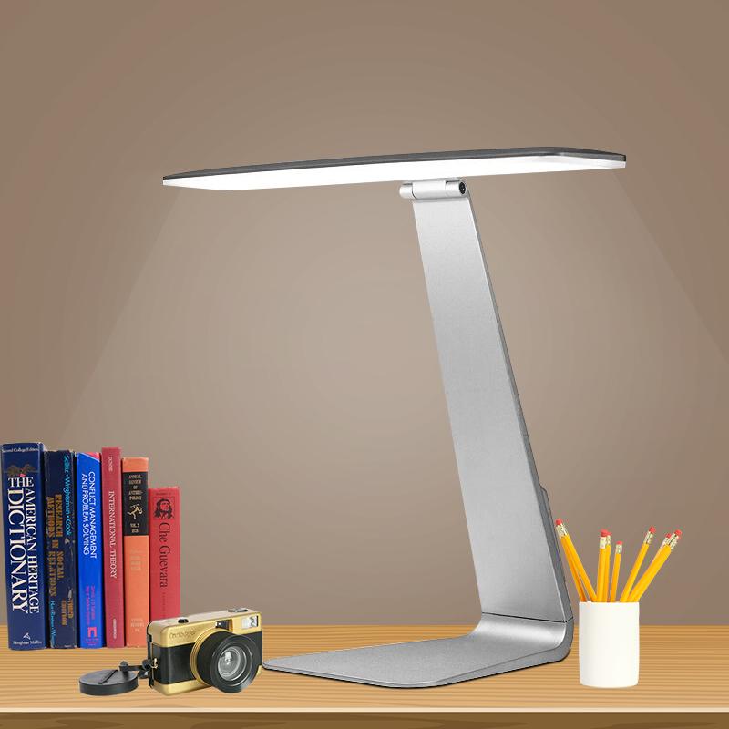 朗美科书桌护眼台灯