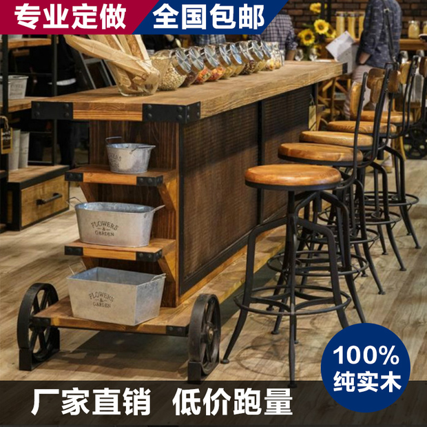 安尔美欧式长条餐桌椅Aem-123