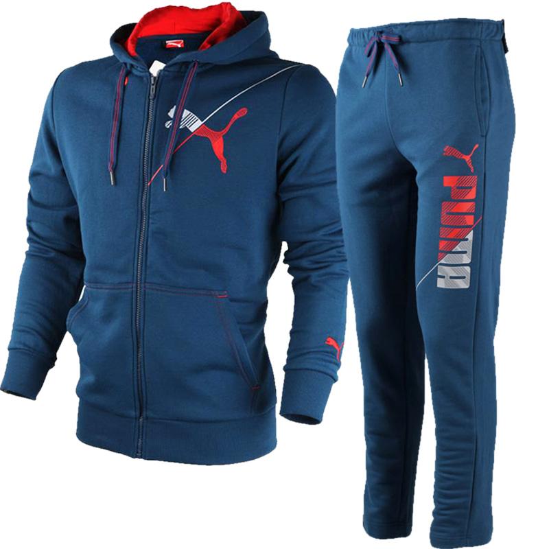 Одежда Puma