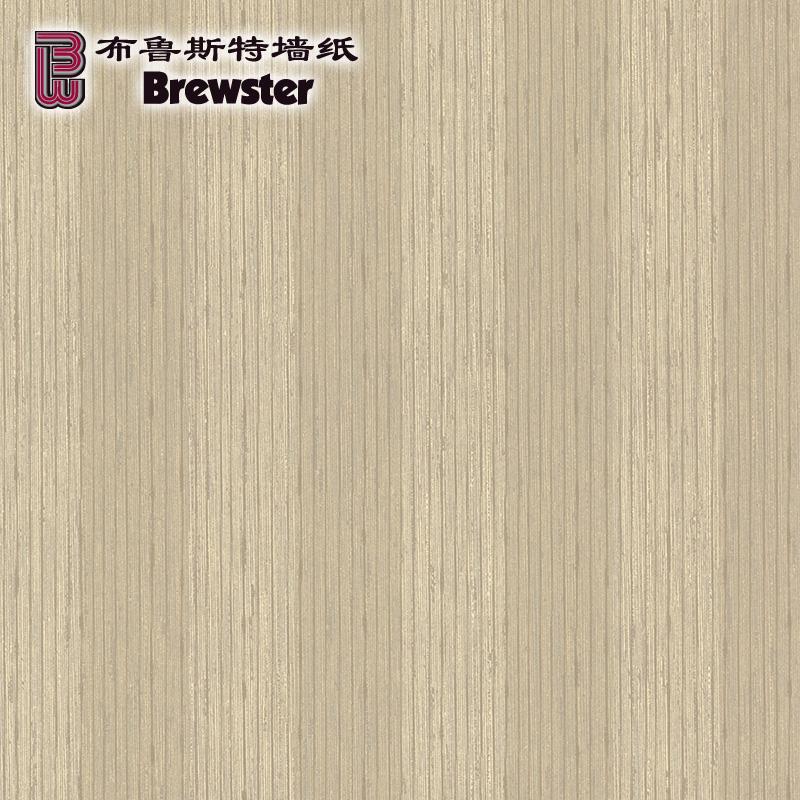 布鲁斯特无纺布壁纸芳香古堡kt24732