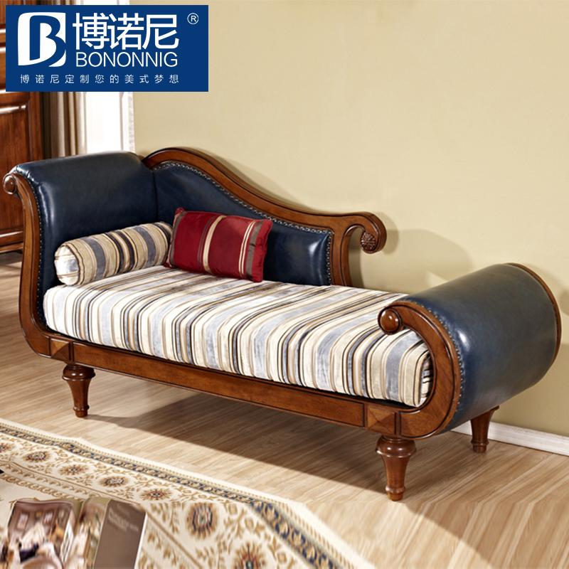 博诺尼懒人椅BNYT06