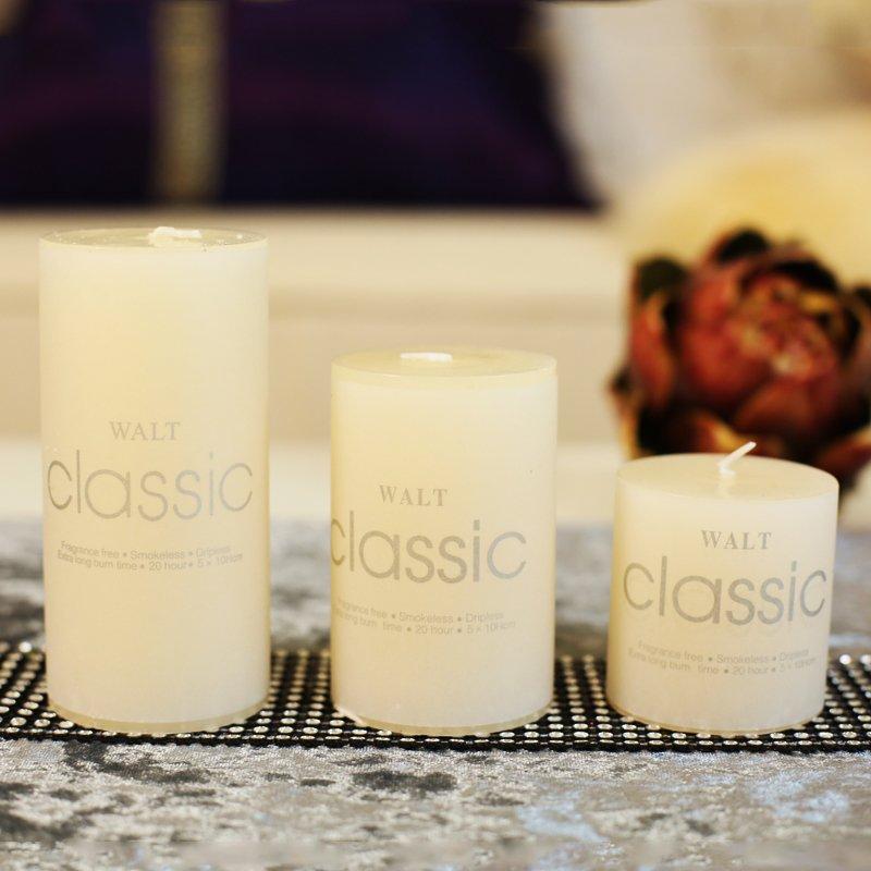 凯斯黛尔家居房蜡烛蜡烛