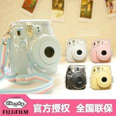 Чехол для Polaroid Fuji Mini8 Mini8s