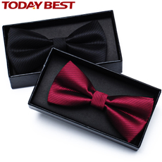 бабочка TODAY BEST J1001 TODAYBEST