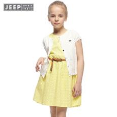 детский жакет JEEP jss34525