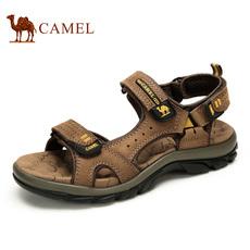 Сандали Camel a622344227