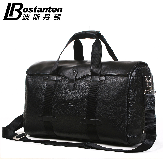 Дорожная сумка Bosi Dan Dayton b10043