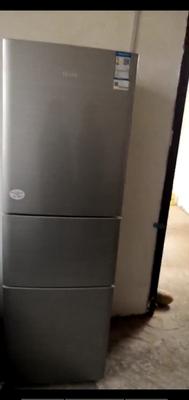 火爆的海尔206STPA冰箱怎么样,冰箱质量如何,值得入手吗