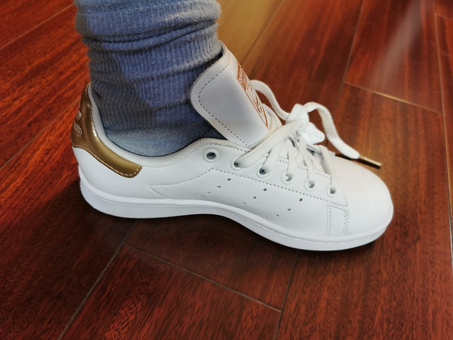 阿迪达斯女子经典官网怎么样?阿迪达斯运动鞋女款价格?有内幕吗?